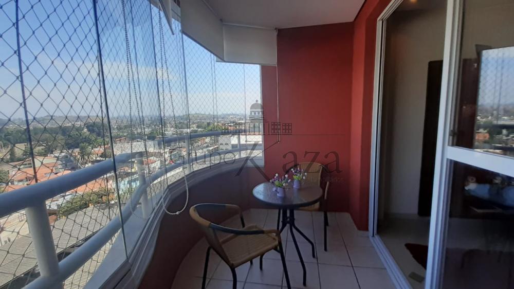 Comprar Apartamento / Padrão em São José dos Campos R$ 475.000,00 - Foto 3