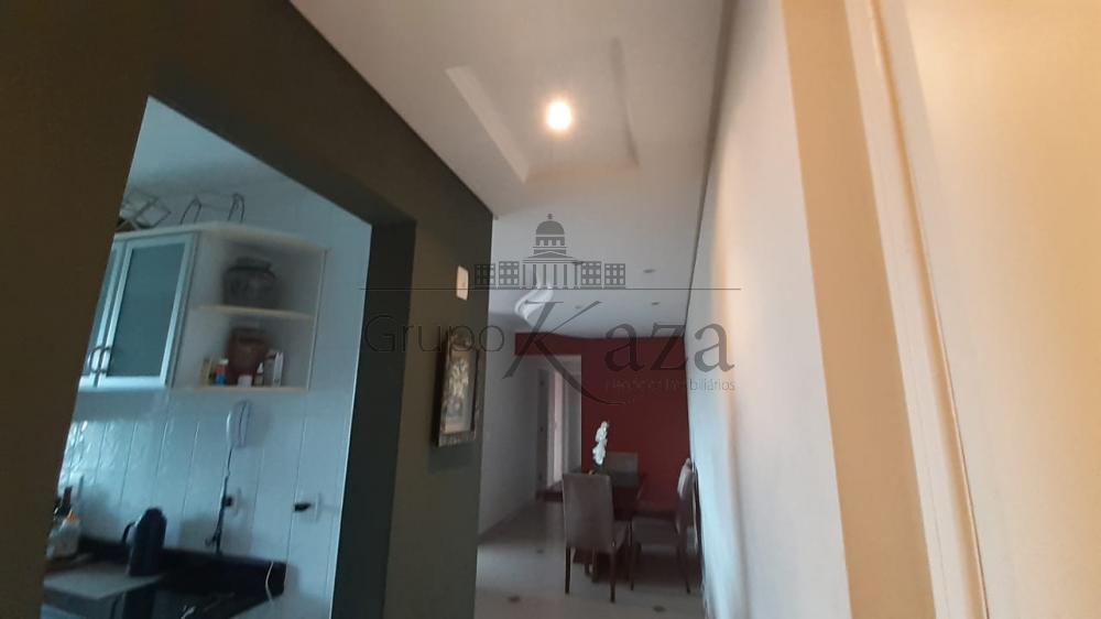Comprar Apartamento / Padrão em São José dos Campos R$ 475.000,00 - Foto 4