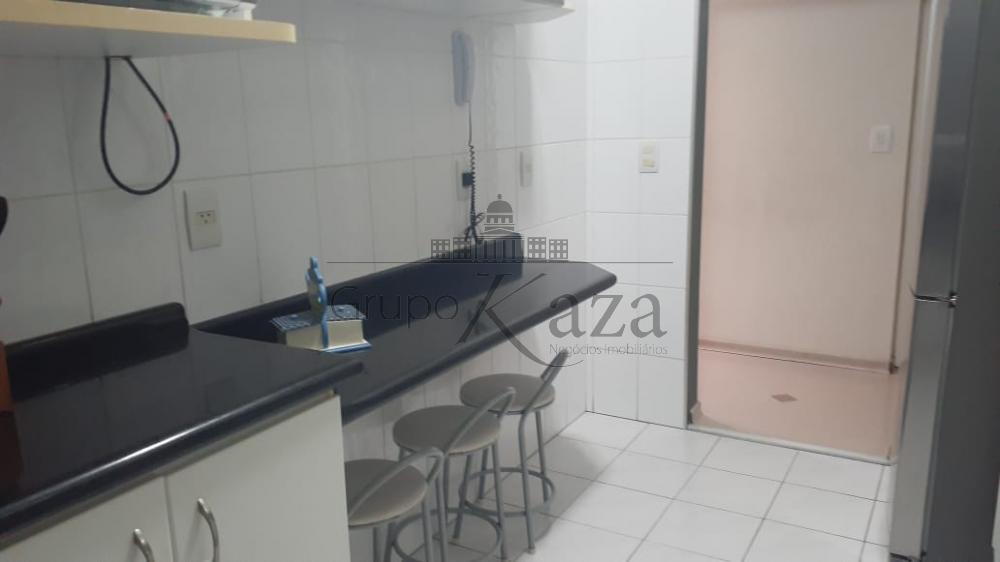 Comprar Apartamento / Padrão em São José dos Campos R$ 475.000,00 - Foto 5