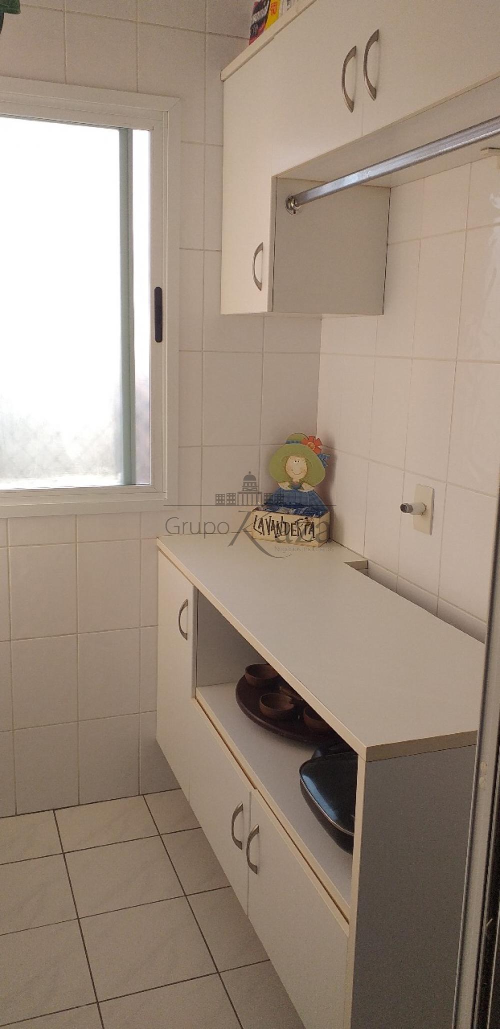 Comprar Apartamento / Padrão em São José dos Campos R$ 475.000,00 - Foto 8