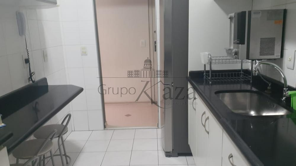 Comprar Apartamento / Padrão em São José dos Campos R$ 475.000,00 - Foto 13