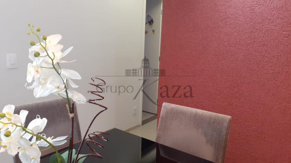 Comprar Apartamento / Padrão em São José dos Campos R$ 475.000,00 - Foto 16