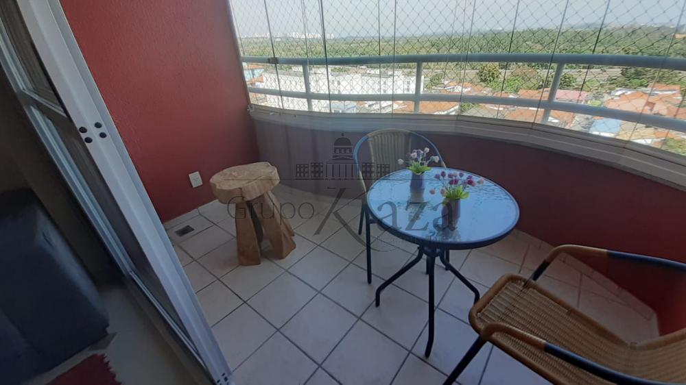 Comprar Apartamento / Padrão em São José dos Campos R$ 475.000,00 - Foto 19