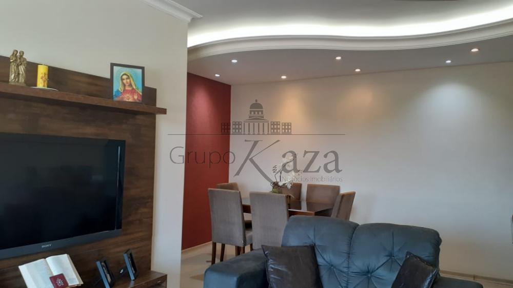 Comprar Apartamento / Padrão em São José dos Campos R$ 475.000,00 - Foto 20