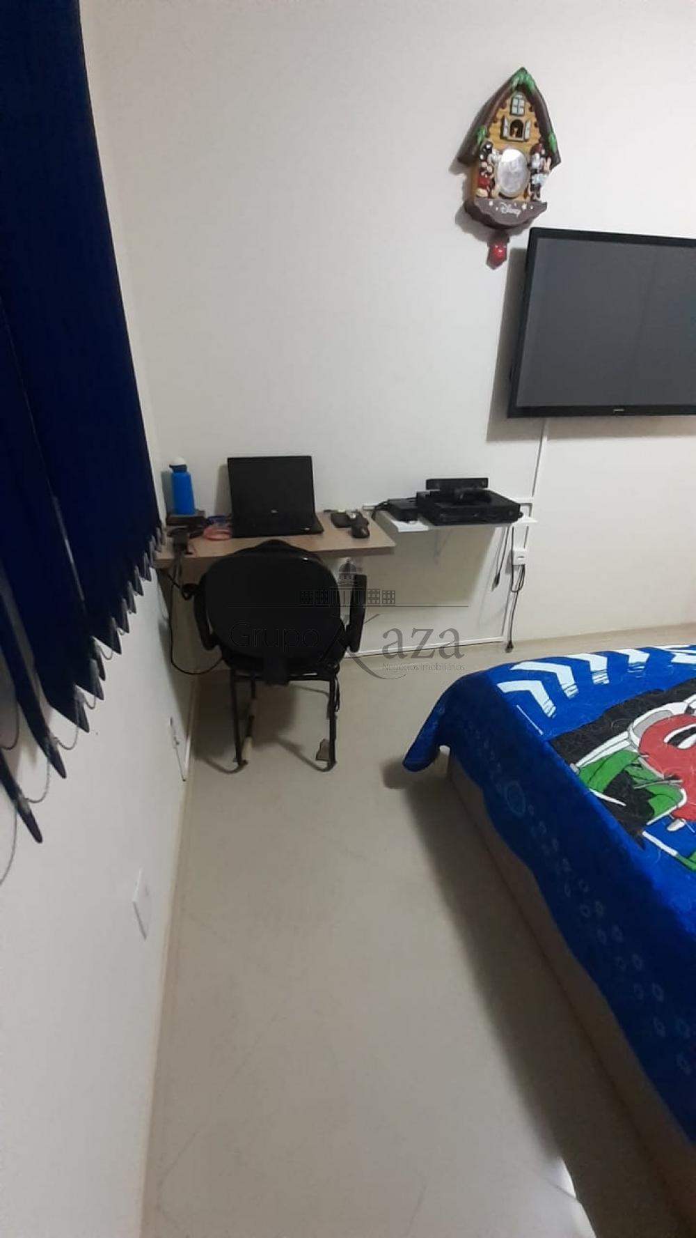 Comprar Apartamento / Padrão em São José dos Campos R$ 475.000,00 - Foto 25