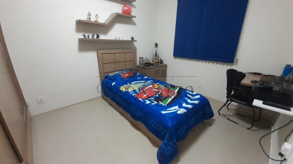 Comprar Apartamento / Padrão em São José dos Campos R$ 475.000,00 - Foto 27