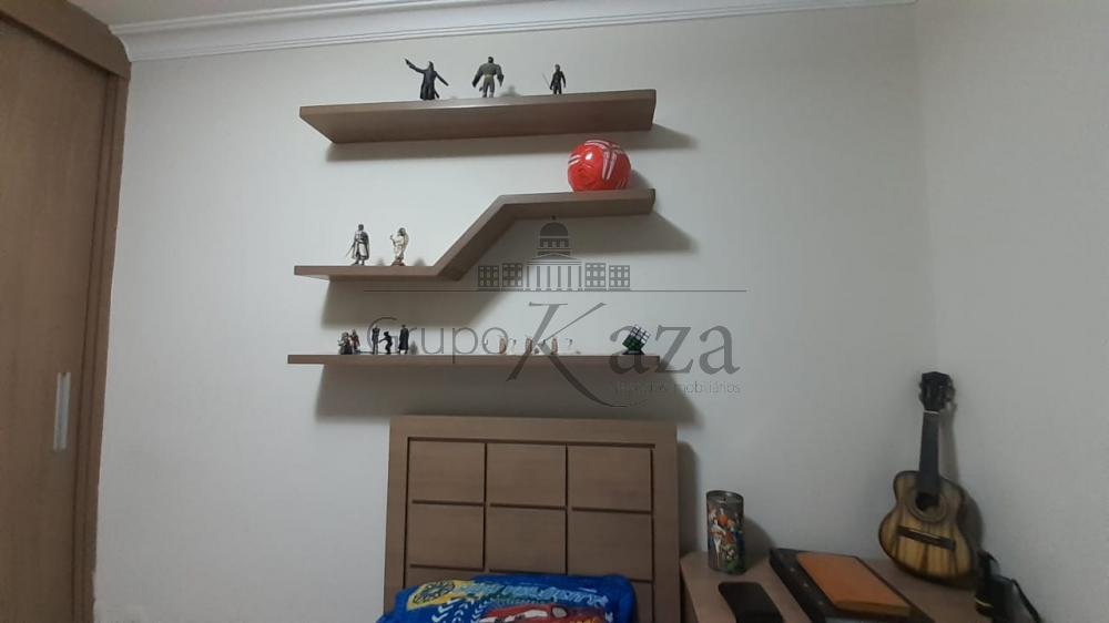 Comprar Apartamento / Padrão em São José dos Campos R$ 475.000,00 - Foto 30