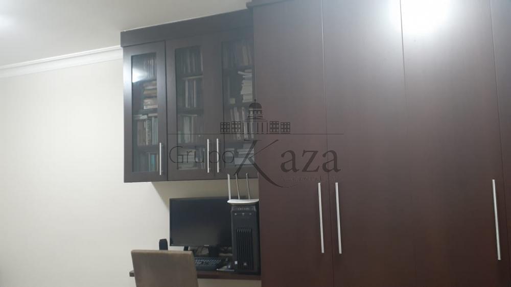 Comprar Apartamento / Padrão em São José dos Campos R$ 475.000,00 - Foto 31