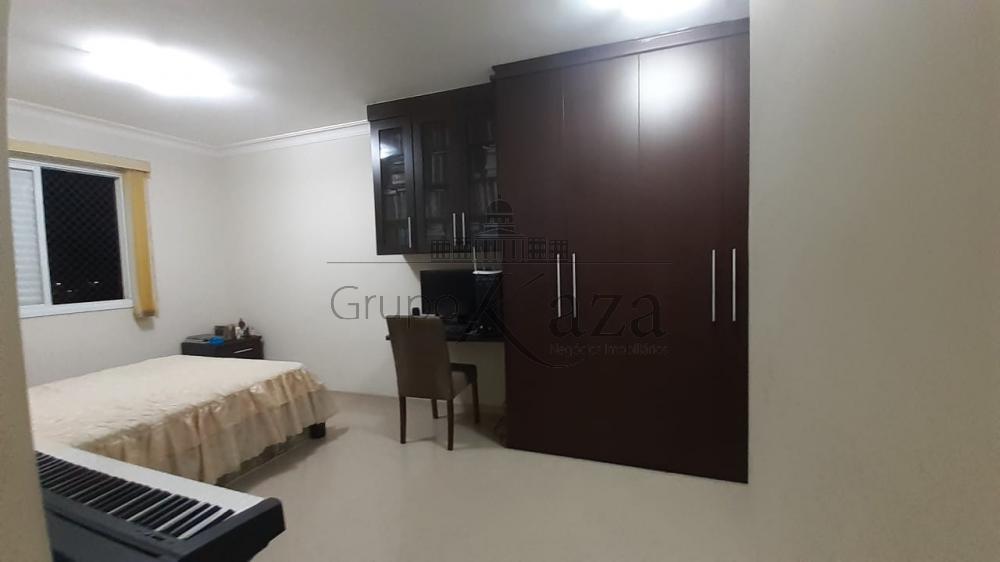 Comprar Apartamento / Padrão em São José dos Campos R$ 475.000,00 - Foto 39