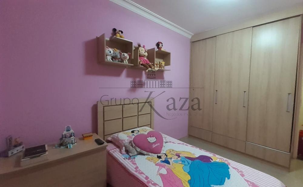 Comprar Apartamento / Padrão em São José dos Campos R$ 475.000,00 - Foto 42