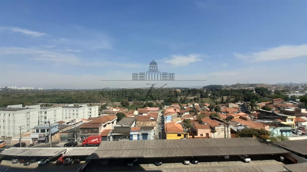 Comprar Apartamento / Padrão em São José dos Campos R$ 475.000,00 - Foto 45