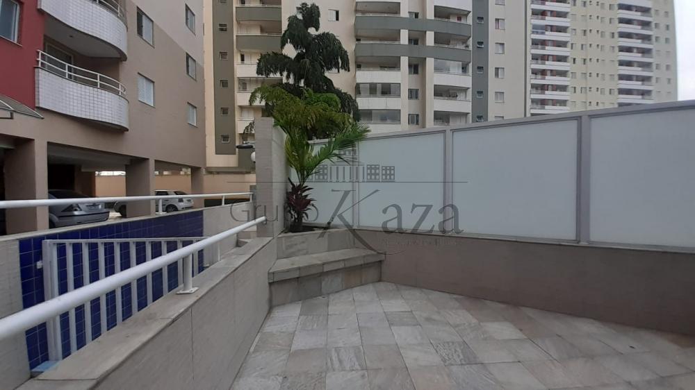 Comprar Apartamento / Padrão em São José dos Campos R$ 475.000,00 - Foto 50