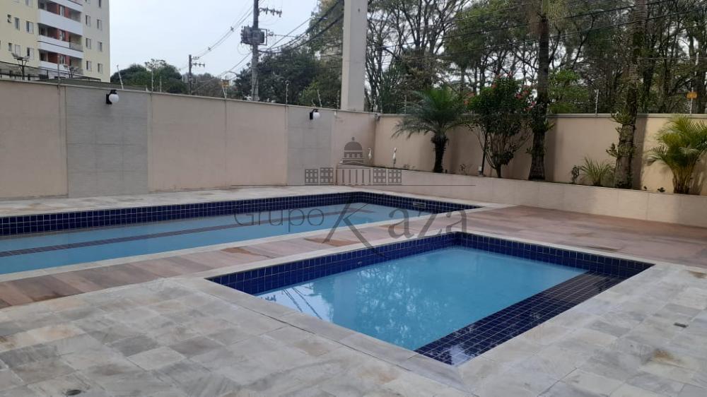 Comprar Apartamento / Padrão em São José dos Campos R$ 475.000,00 - Foto 51