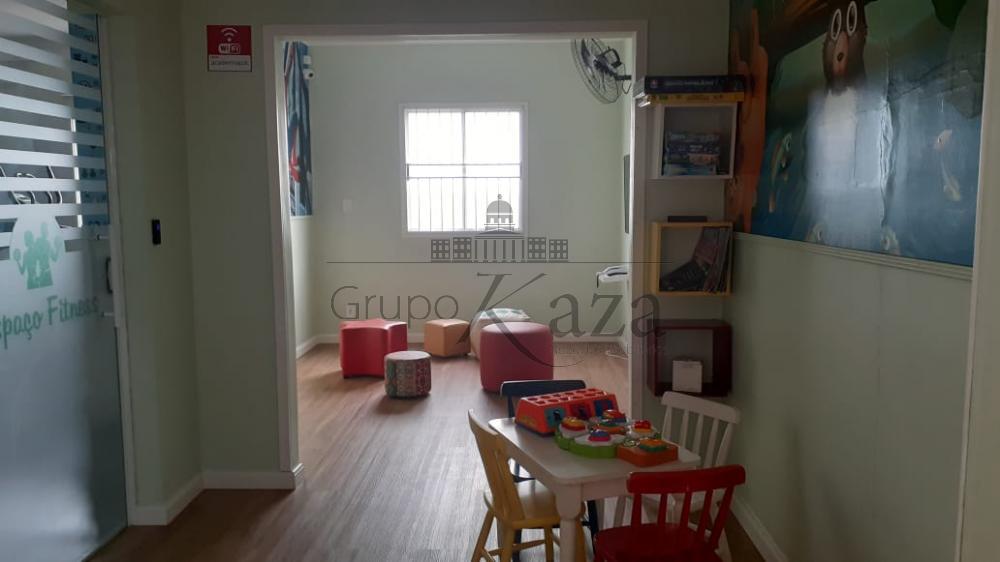 Comprar Apartamento / Padrão em São José dos Campos R$ 475.000,00 - Foto 54