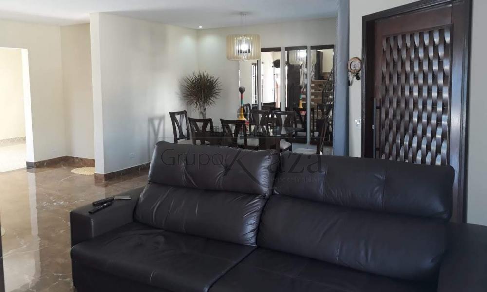 Jacarei Casa Venda R$1.200.000,00 Condominio R$480,00 3 Dormitorios 3 Suites Area do terreno 320.00m2 Area construida 230.00m2