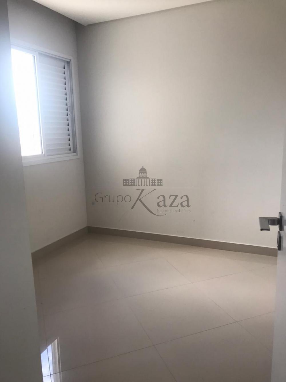 Comprar Apartamento / Padrão em São José dos Campos apenas R$ 270.000,00 - Foto 11