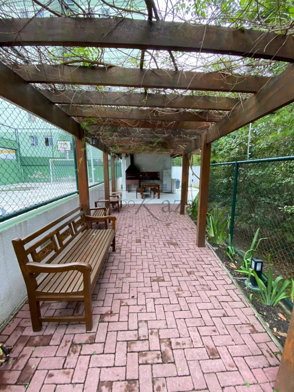 Comprar Apartamento / Padrão em São José dos Campos apenas R$ 270.000,00 - Foto 19