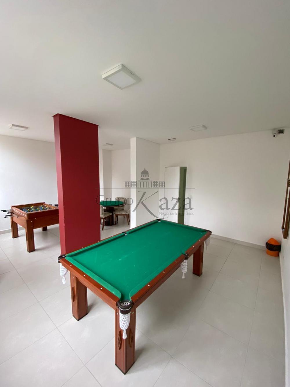 Comprar Apartamento / Padrão em São José dos Campos apenas R$ 270.000,00 - Foto 23