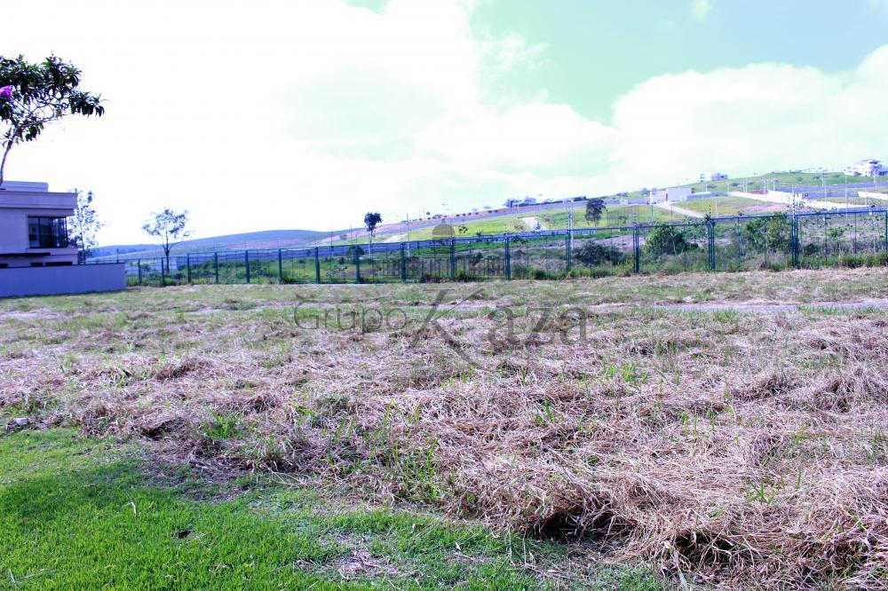 Comprar Terreno / Condomínio em São José dos Campos apenas R$ 330.000,00 - Foto 1