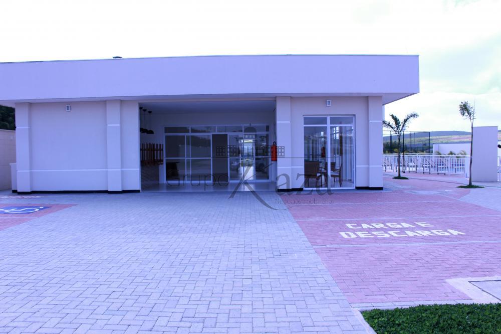 Comprar Terreno / Condomínio em São José dos Campos apenas R$ 330.000,00 - Foto 6