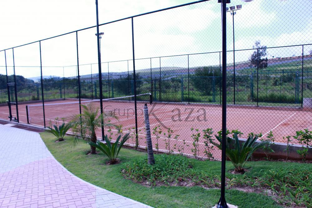 Comprar Terreno / Condomínio em São José dos Campos apenas R$ 330.000,00 - Foto 9