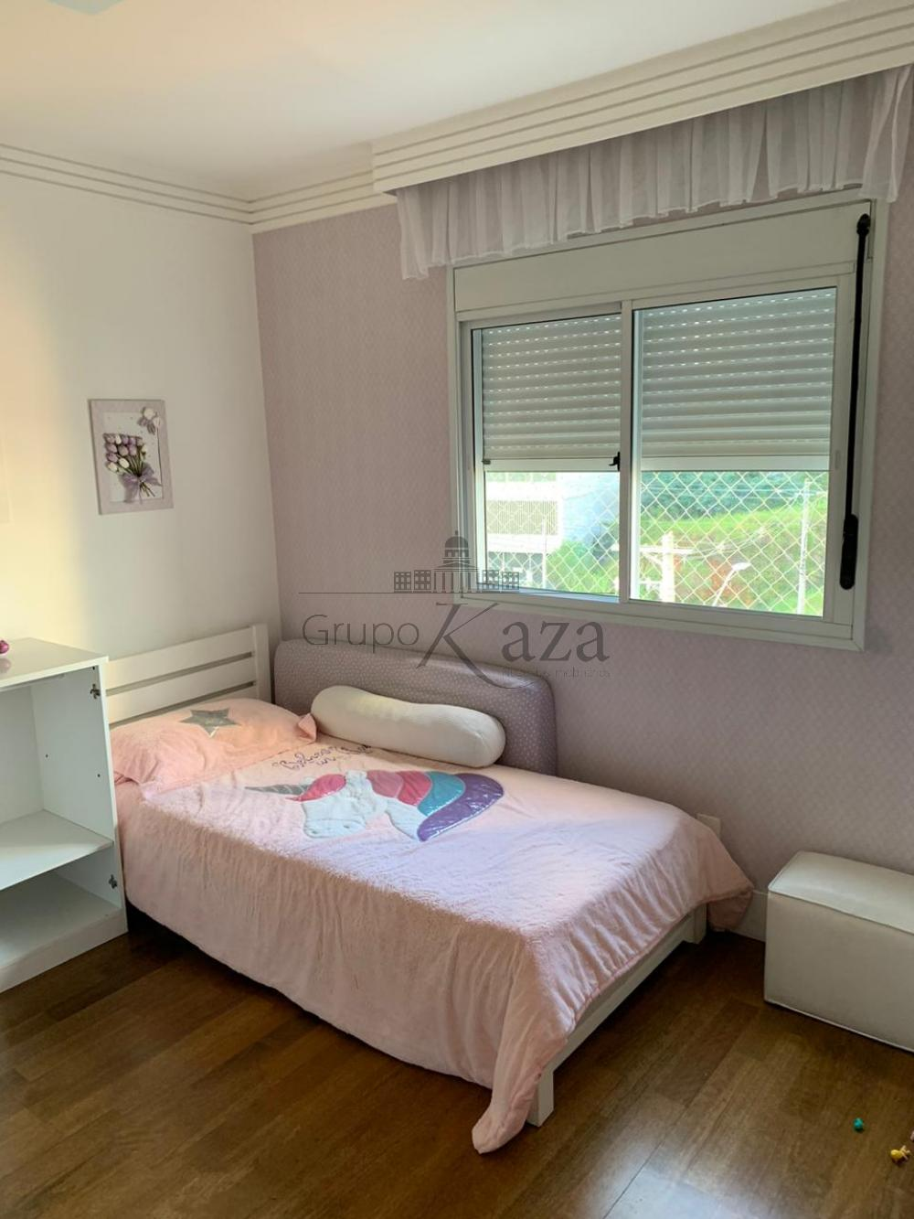 Comprar Apartamento / Padrão em São José dos Campos apenas R$ 1.200.000,00 - Foto 12