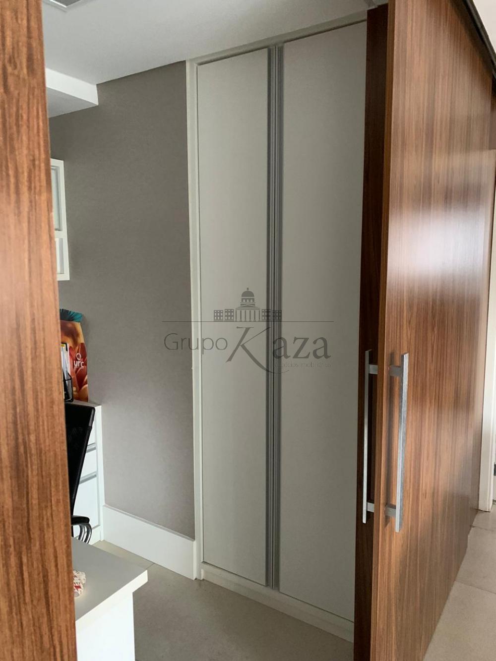 Comprar Apartamento / Padrão em São José dos Campos apenas R$ 1.200.000,00 - Foto 18