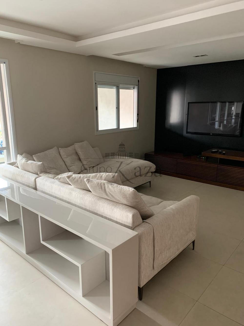 Comprar Apartamento / Padrão em São José dos Campos apenas R$ 1.200.000,00 - Foto 21