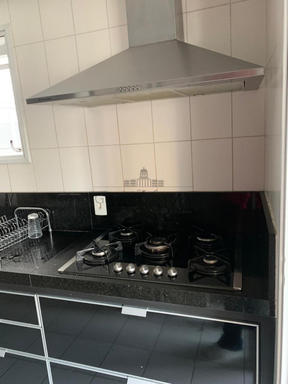 Comprar Apartamento / Padrão em São José dos Campos apenas R$ 1.200.000,00 - Foto 24