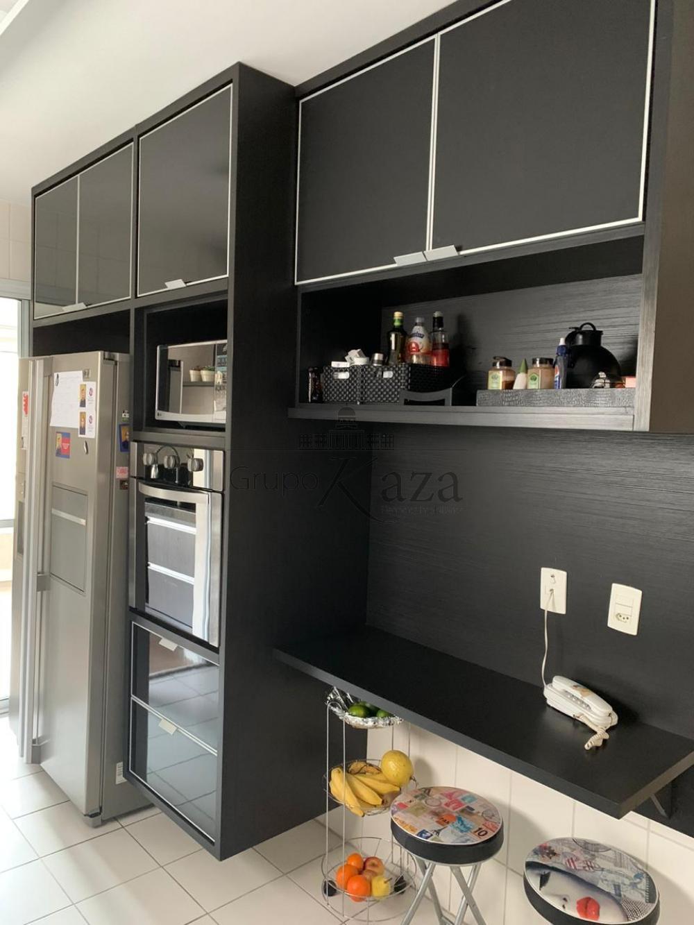 Comprar Apartamento / Padrão em São José dos Campos apenas R$ 1.200.000,00 - Foto 26