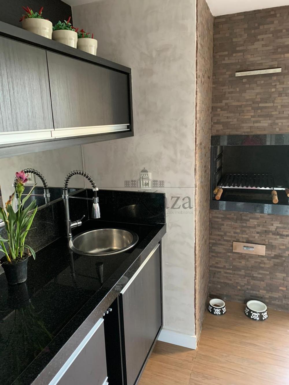 Comprar Apartamento / Padrão em São José dos Campos apenas R$ 1.200.000,00 - Foto 29