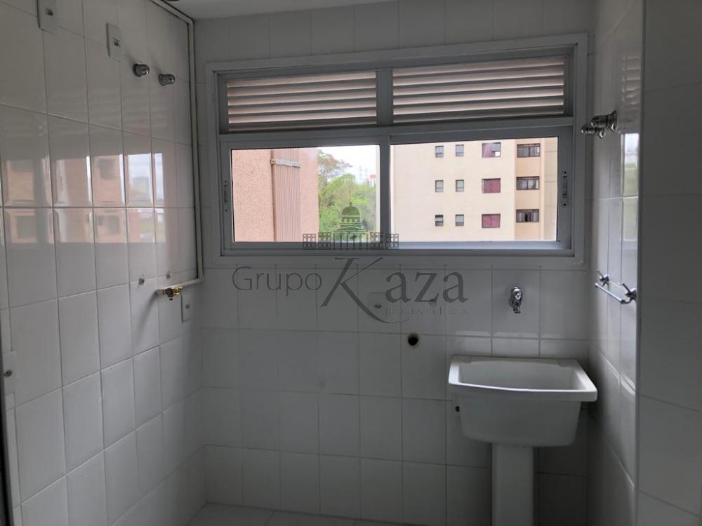 Alugar Apartamento / Padrão em São José dos Campos apenas R$ 3.000,00 - Foto 9