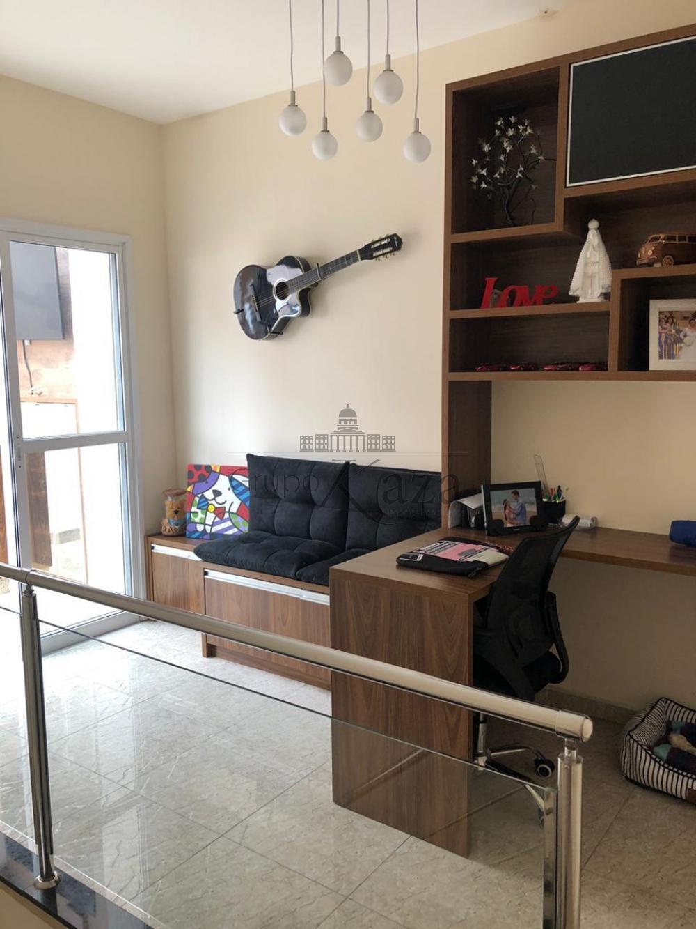 Comprar Apartamento / Cobertura Duplex em São José dos Campos apenas R$ 742.000,00 - Foto 2
