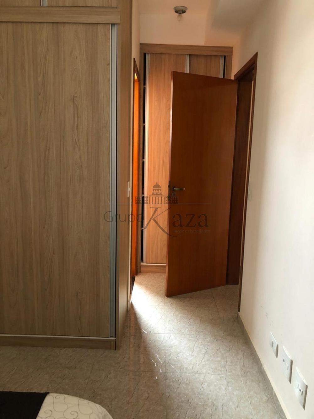 Comprar Apartamento / Cobertura Duplex em São José dos Campos apenas R$ 742.000,00 - Foto 11
