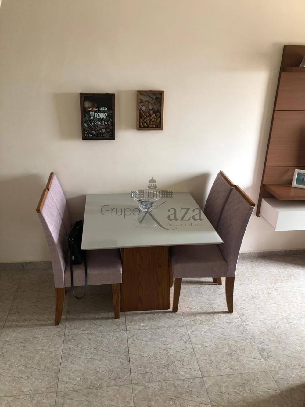 Comprar Apartamento / Cobertura Duplex em São José dos Campos apenas R$ 742.000,00 - Foto 9