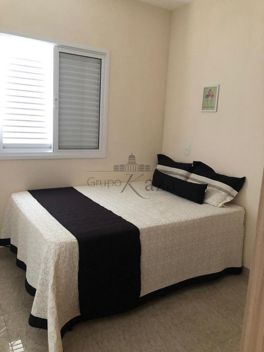 Comprar Apartamento / Cobertura Duplex em São José dos Campos apenas R$ 742.000,00 - Foto 20
