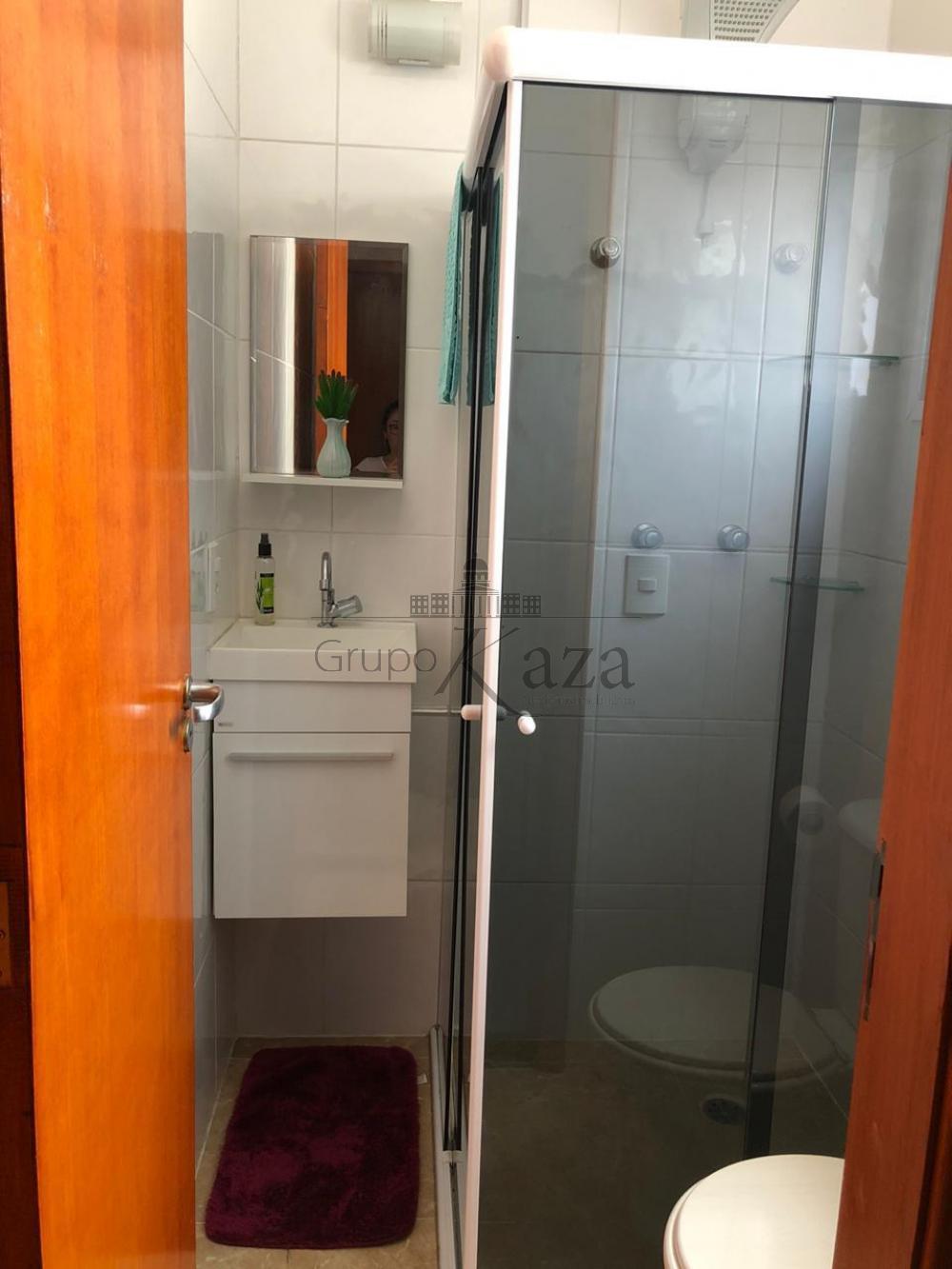 Comprar Apartamento / Cobertura Duplex em São José dos Campos apenas R$ 742.000,00 - Foto 21