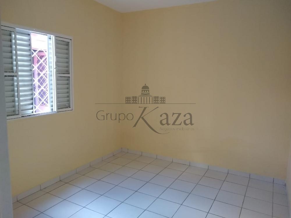 Comprar Casa / Padrão em São José dos Campos apenas R$ 430.000,00 - Foto 8