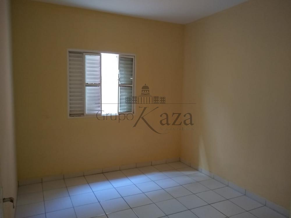 Comprar Casa / Padrão em São José dos Campos apenas R$ 430.000,00 - Foto 9