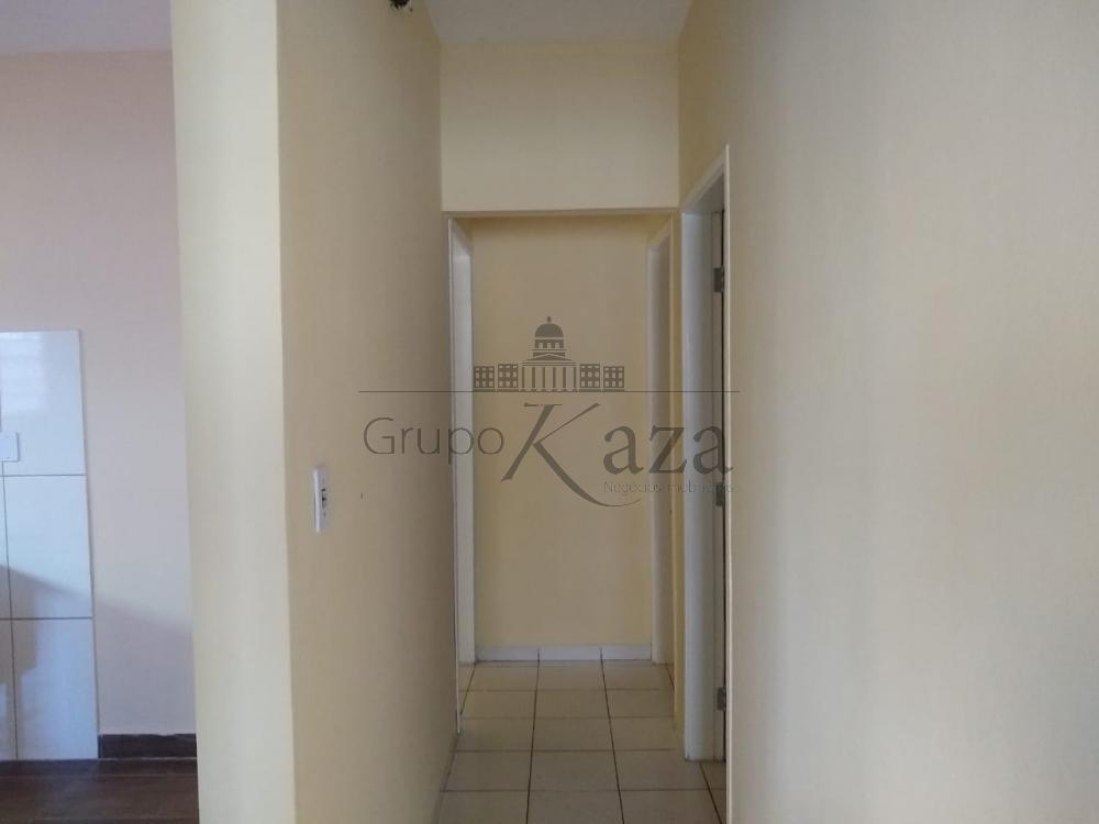 Comprar Casa / Padrão em São José dos Campos apenas R$ 430.000,00 - Foto 10