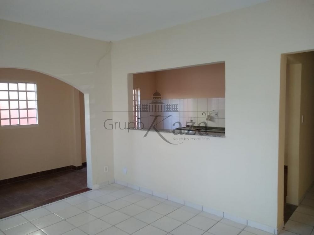 Comprar Casa / Padrão em São José dos Campos apenas R$ 430.000,00 - Foto 11