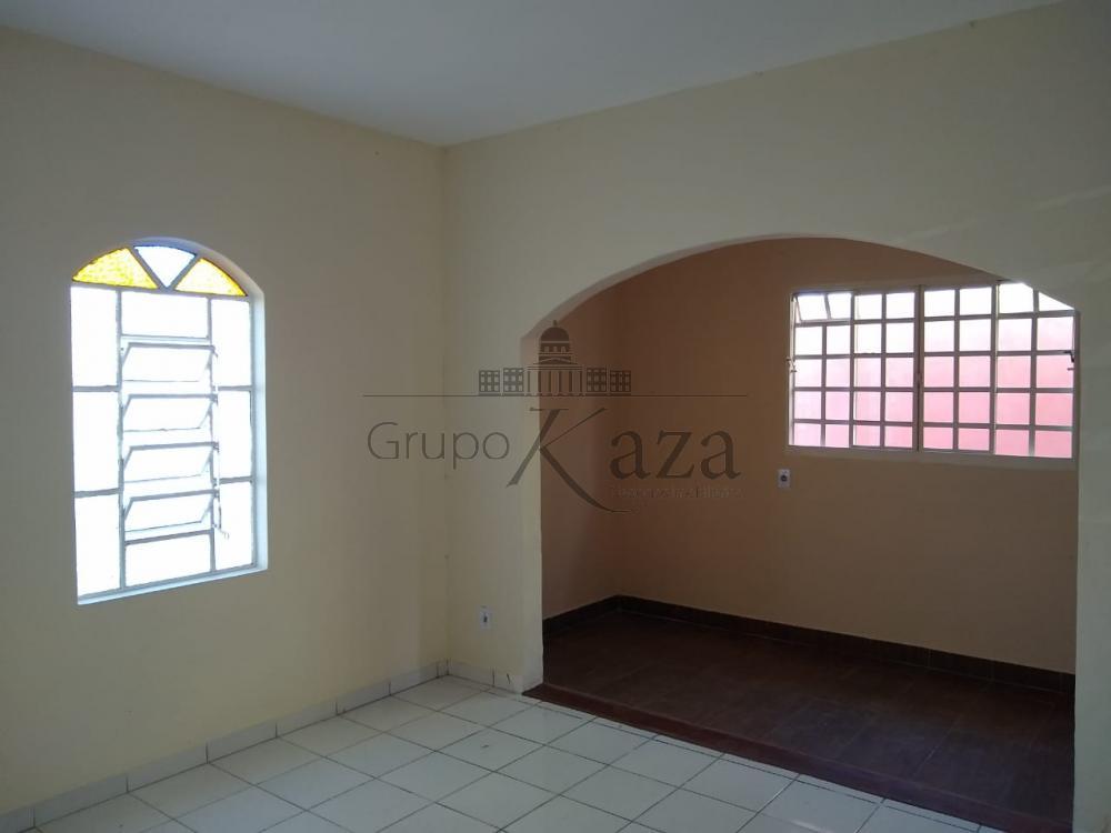 Comprar Casa / Padrão em São José dos Campos apenas R$ 430.000,00 - Foto 14
