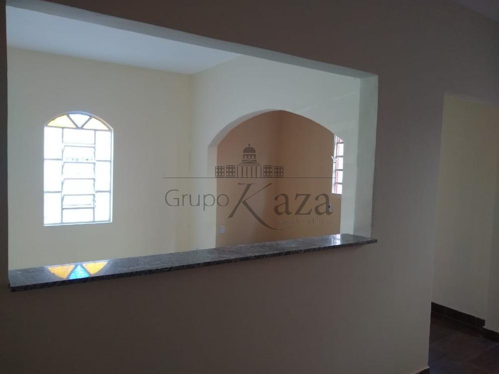 Comprar Casa / Padrão em São José dos Campos apenas R$ 430.000,00 - Foto 16
