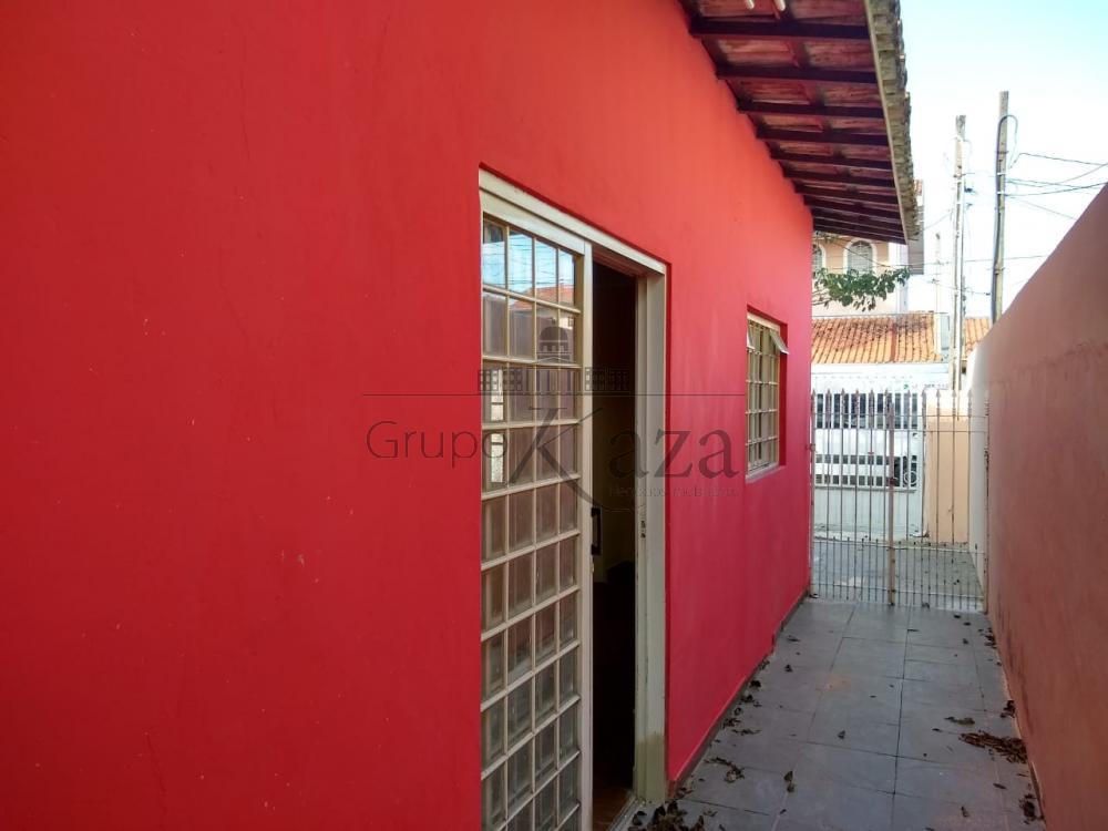 Comprar Casa / Padrão em São José dos Campos apenas R$ 430.000,00 - Foto 17