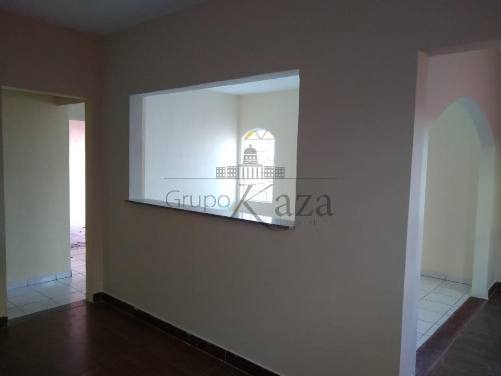 Comprar Casa / Padrão em São José dos Campos apenas R$ 430.000,00 - Foto 18