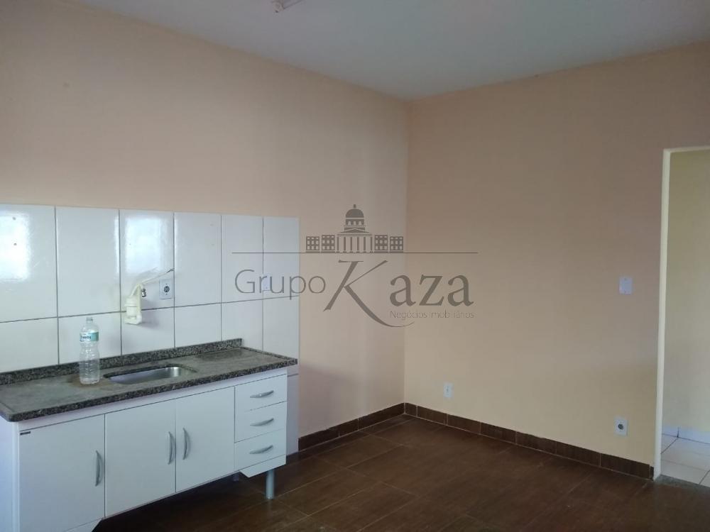 Comprar Casa / Padrão em São José dos Campos apenas R$ 430.000,00 - Foto 19