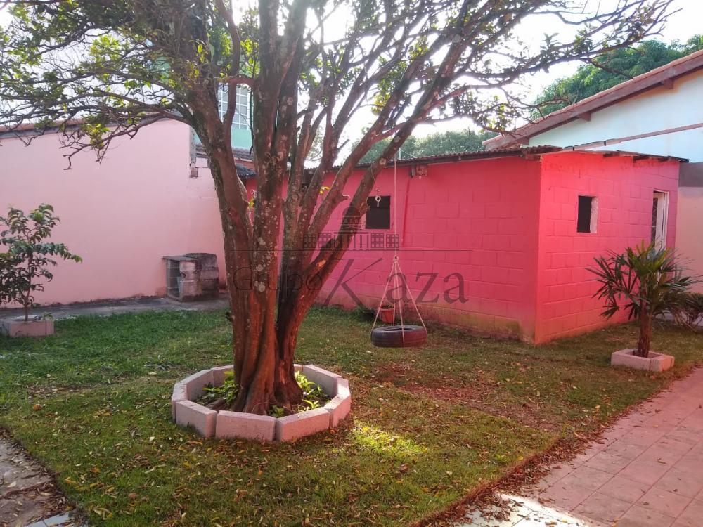 Comprar Casa / Padrão em São José dos Campos apenas R$ 430.000,00 - Foto 20