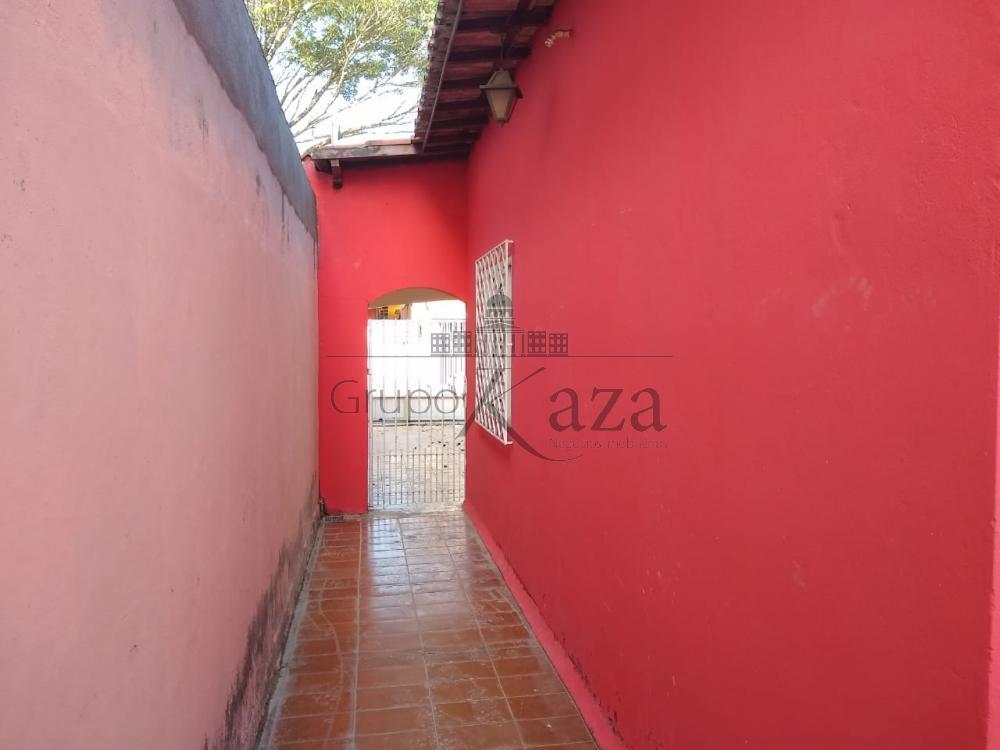 Comprar Casa / Padrão em São José dos Campos apenas R$ 430.000,00 - Foto 22
