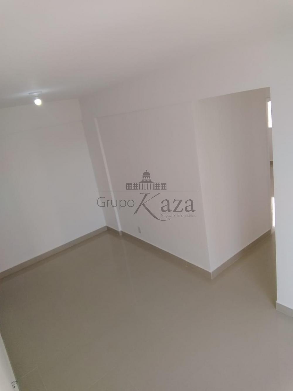 Comprar Apartamento / Padrão em Taubaté apenas R$ 250.000,00 - Foto 4