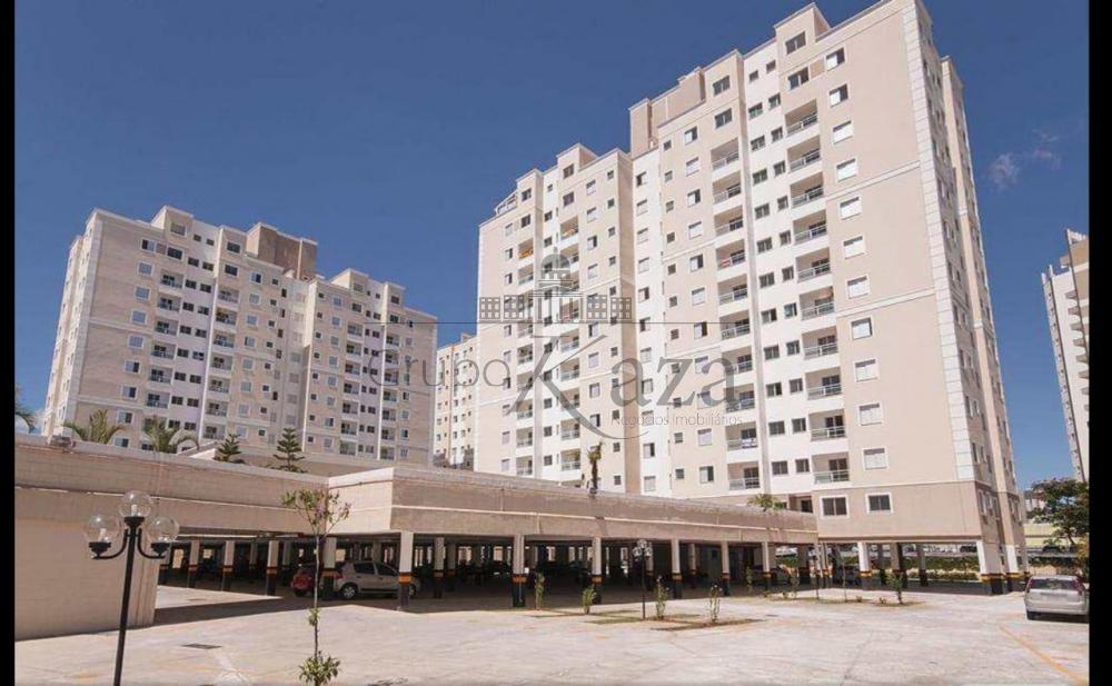 Comprar Apartamento / Padrão em Taubaté apenas R$ 250.000,00 - Foto 1